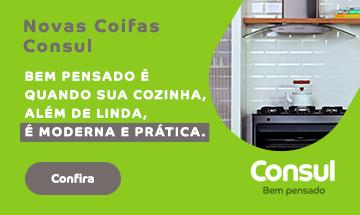 Promoção Interna - 1804 - consul_coifa-lançamento_23052017_@3 - coifa-lançamento - 3