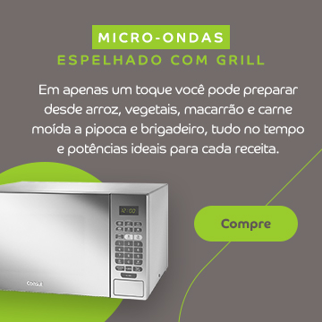 Promoção Interna - 1806 - consul_micro-categmicro_23052017_mob1 - micro-categmicro - 1