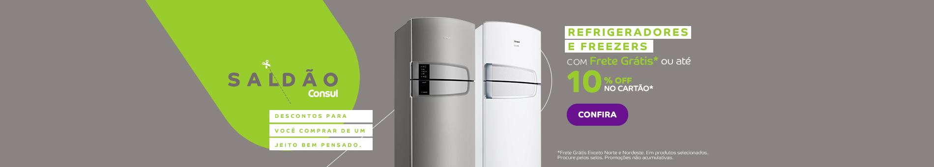 Promoção Interna - 1811 - camp-saldao2_refri-freezer_25052017_home2 - refri-freezer - 2