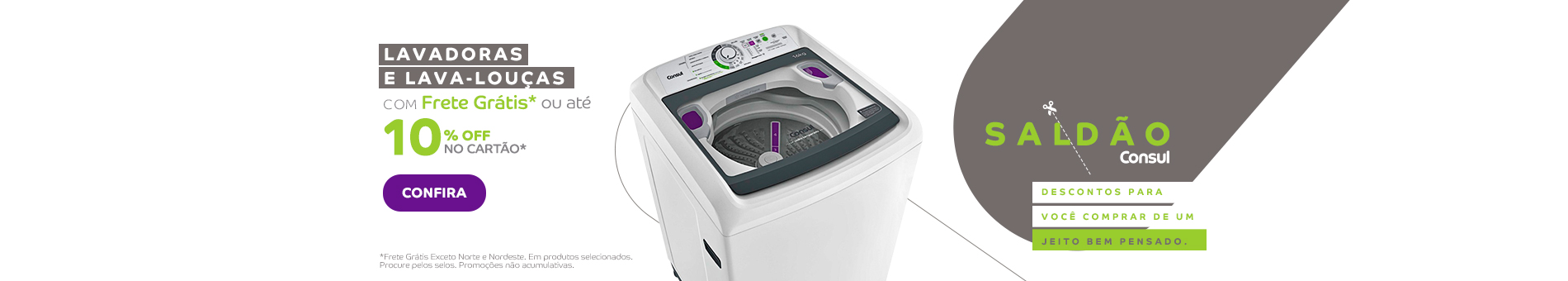 Promoção Interna - 1814 - camp-saldao2_lavadoras-louça_25052017_home5 - lavadoras-louça - 5