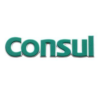 Consul_Peca_W10200393_Imagem_FRONTAL_1650X1450