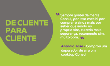 Promoção Interna - 1882 - consul_testemunho_19062017_@1 - testemunho - 1