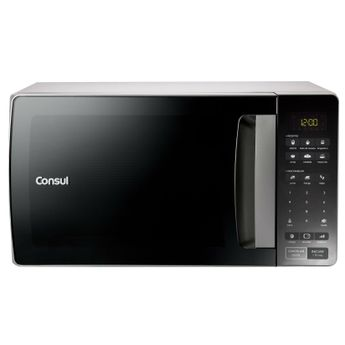 Consul_Micro_ondas_CMS45AR_Imagem_Frontal_1650X1450