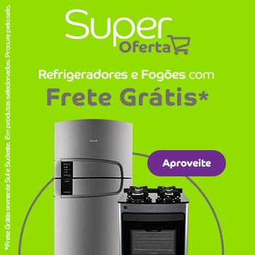 Promoção Interna - 1968 - camp-superofertas_geladeiras-fogoes_20072017_mob4 - geladeiras-fogoes - 4