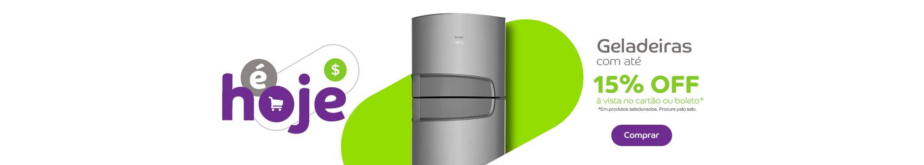 Promoção Interna - 1977 - camp-s2consul_geladeiras-freezers_27072017_home3 - geladeiras-freezers - 3