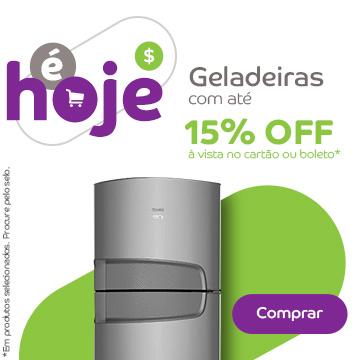 Promoção Interna - 1983 - camp-s2consul_geladeiras-freezers_27072017_mob3 - geladeiras-freezers - 3