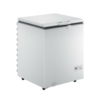 Freezer Horizontal - CHA22EB - Freezer Horizontal Consul