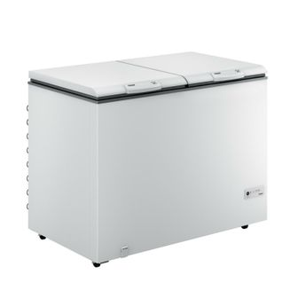 Freezer Horizontal - CHB42EB - Freezer Horizontal Consul