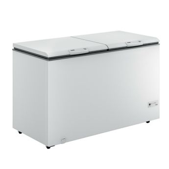 Freezer Horizontal - CHB53EB - Freezer Horizontal Consul