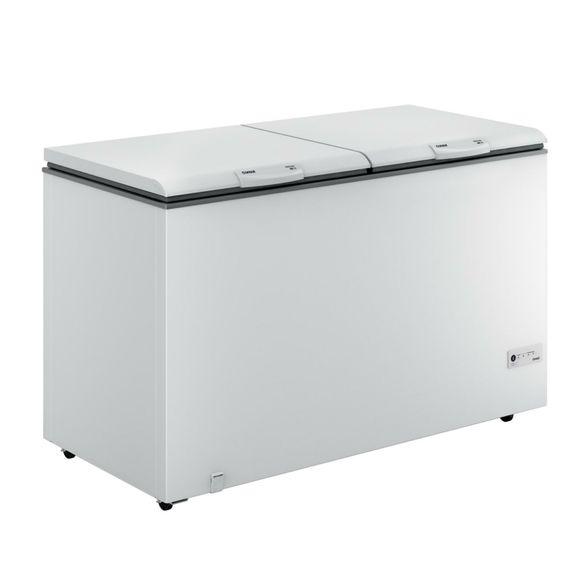 Freezer Horizontal - CHB53EB - Freezer Horizontal Consul