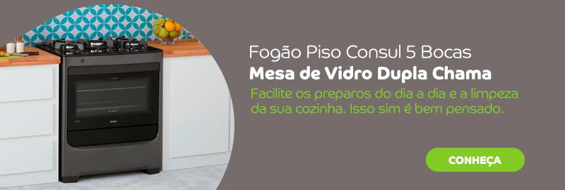 Promoção Interna - 2020 - consul_mesavidro-categfg_8082017_categ1 - mesavidro-categfg - 1
