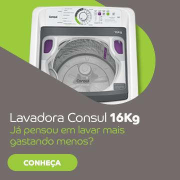 Promoção Interna - 2023 - consul_16kg-categlava-mob_8082017_categ1 - 16kg-categlava-mob - 1