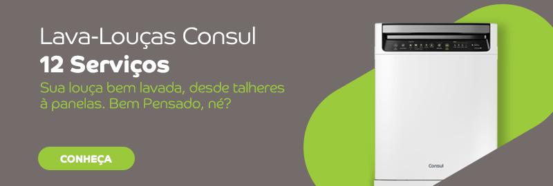 Promoção Interna - 2024 - consul_12serviços-categll_8082017_categ1 - 12serviços-categll - 1
