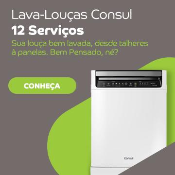 Promoção Interna - 2025 - consul_12serviços-categll-mob_8082017_categ1 - 12serviços-categll-mob - 1