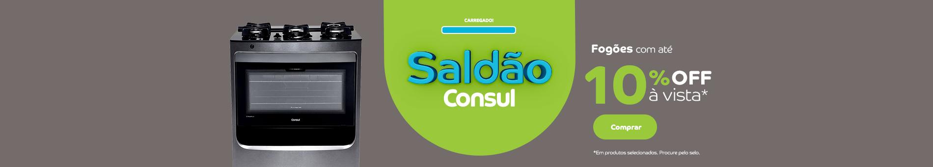 Promoção Interna - 2032 - camp-saldao_fogoes_15082017_home4 - fogoes - 4