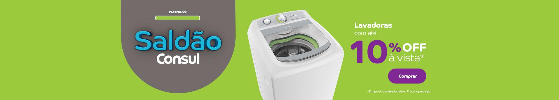 Promoção Interna - 2033 - camp-saldao_lavadoras_15082017_home5 - lavadoras - 5