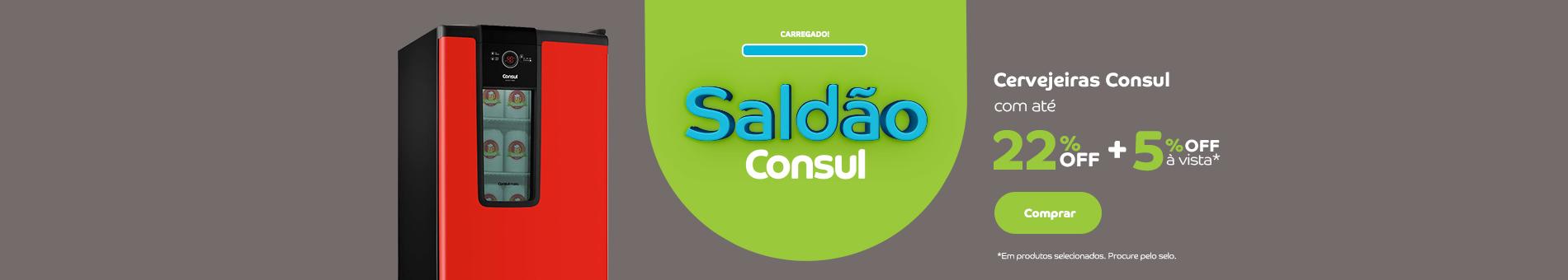 Promoção Interna - 2034 - camp-saldao_cervejeiras_15082017_home6 - cervejeiras - 6