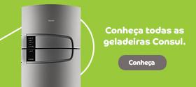 Promoção Interna - 2048 - consul_refri-categlava_17082017_categ3 - refri-categlava - 3