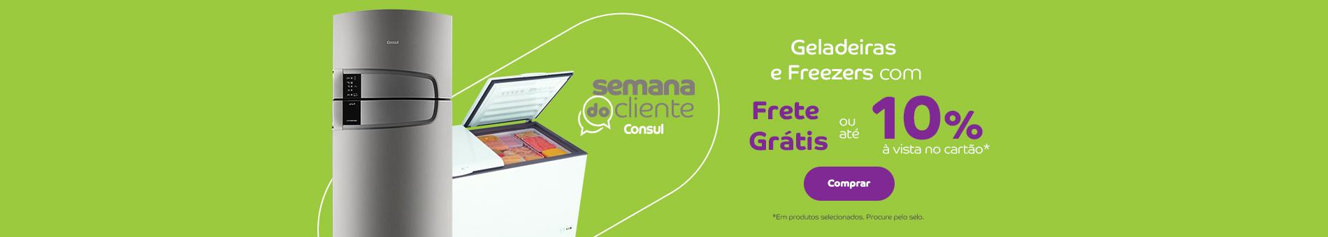 Promoção Interna - 2099 - camp-semanadocliente_geladeira-freezers_13092017_home3 - geladeira-freezers - 3