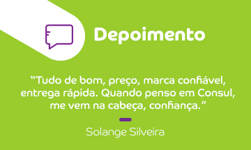 Promoção Interna - 2271 - consul_testemunho-solange_4122017_@2 - testemunho-solange - 2