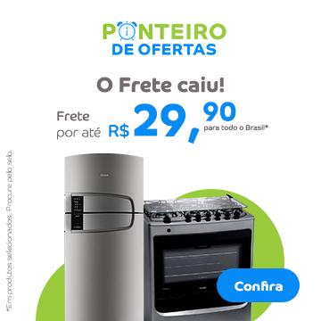 Promoção Interna - 2145 - camp-ponteirodeofertas_frete_11102017_mob1 - frete - 1