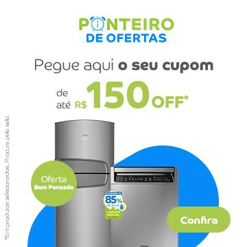 Promoção Interna - 2146 - camp-ponteirodeofertas_cupom_11102017_mob2 - cupom - 2