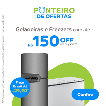 Promoção Interna - 2147 - camp-ponteirodeofertas_refri-freezer_11102017_mob3 - refri-freezer - 3