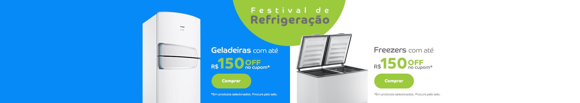 Promoção Interna - 2150 - camp-ehoje_geladeiras-freezers-duplo_18102017_home1 - geladeiras-freezers-duplo - 1