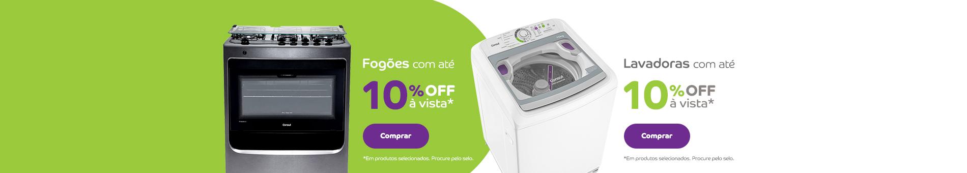 Promoção Interna - 2153 - camp-ehoje_fogões-lavadoras-duplo_18102017_home4 - fogões-lavadoras-duplo - 4