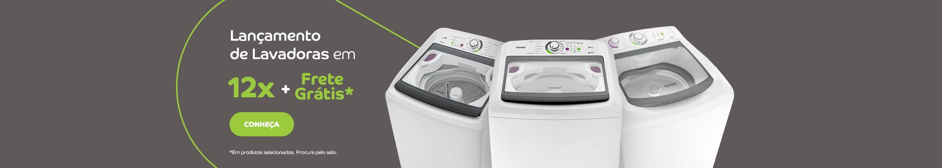 Promoção Interna - 2155 - camp-ehoje_lancamento-lavadoras_18102017_home6 - lancamento-lavadoras - 6