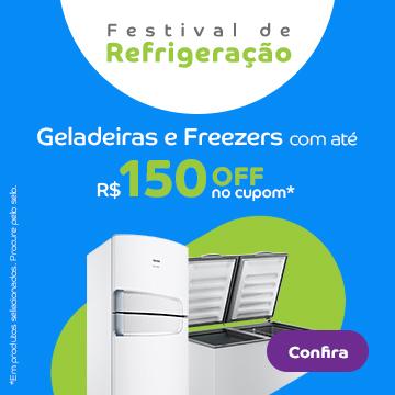 Promoção Interna - 2156 - camp-ehoje_geladeiras-freezers_18102017_mob1 - geladeiras-freezers - 1