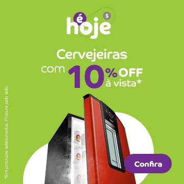 Promoção Interna - 2158 - camp-ehoje_cervejeiras_18102017_mob3 - cervejeiras - 3