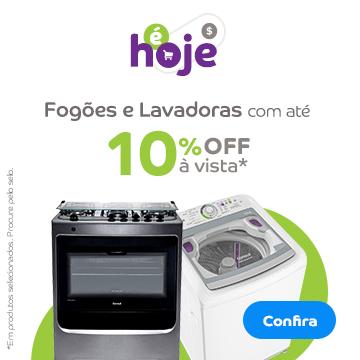 Promoção Interna - 2159 - camp-ehoje_fogões-lavadoras_18102017_mob4 - fogões-lavadoras - 4