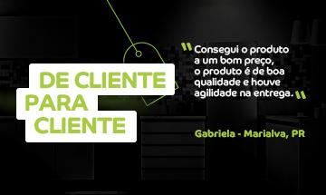 Promoção Interna - 2209 - consul_testemunho-bf1_21112017_@1 - testemunho-bf1 - 1