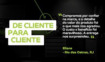 Promoção Interna - 2210 - consul_testemunho-bf2_21112017_@3 - testemunho-bf2 - 3