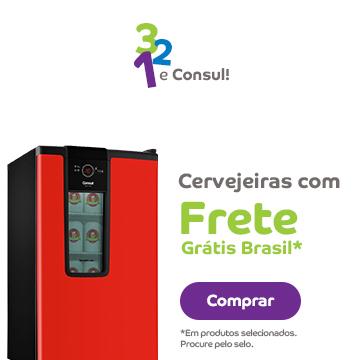 Promoção Interna - 2281 - camp-321_cervejeira_6122017_mob4 - cervejeira - 4