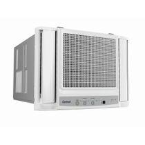 Ar Condicionado 10000 Btus Eletrônico Consul Frio - Ar Condicionado 10000 Btus CCN10DB - Vista Perspectiva