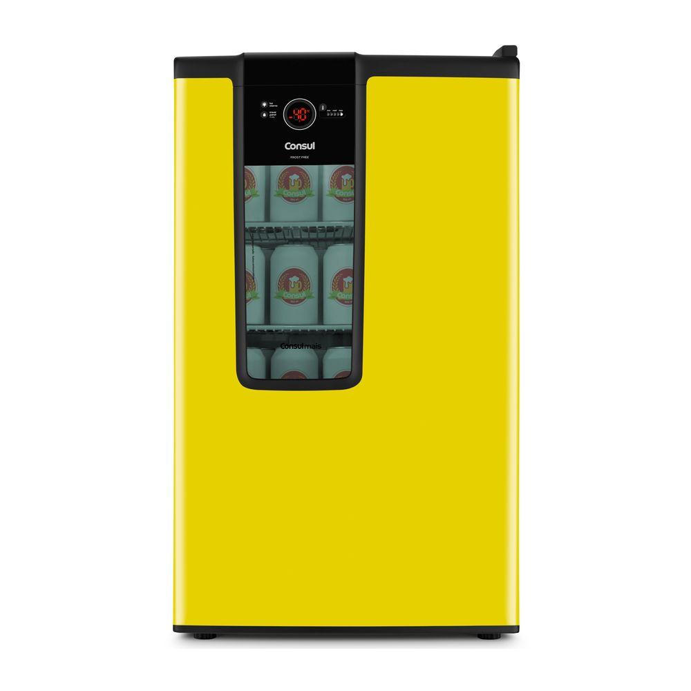 93ed7f1b10 ... CZD12AY-cervejeira-consul-mais-amarela-frontal 1650x1450 ...