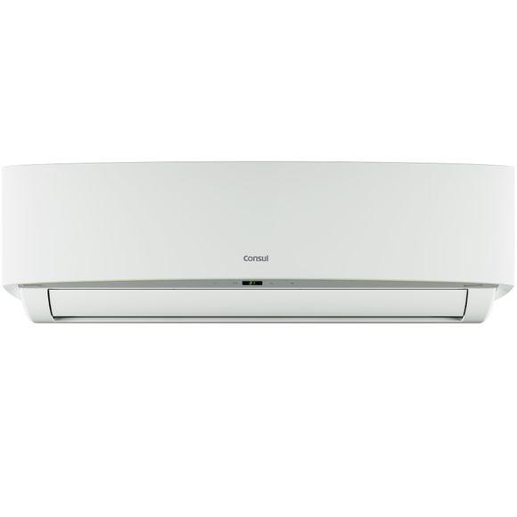 CBJ18CB-condicionador-de-ar-split-consul-bem-estar-inverter-18.000-BTUh-quente-e-frio-frontal_1650x1450