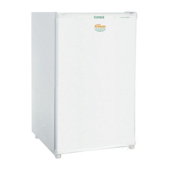 Freezer Consul Compacto 66 Litros - Cvt10bb 220V