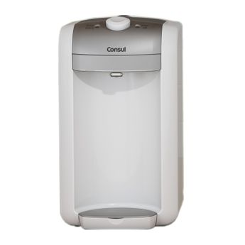 CPC30AB-purificador-consul-bem-estar-frontal_1650x1450