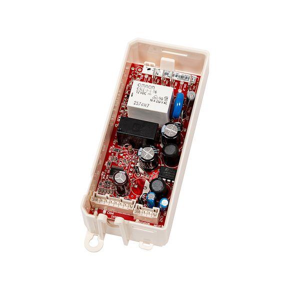 Placa De Controle Bivolt Para Geladeira Consul - W10632492 W10632492