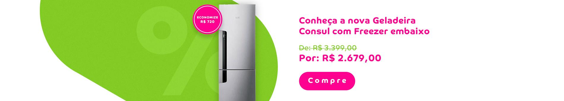 Promoção Interna - 3438 - generico_desconto-lavadora_7102019_categ1 - desconto-lavadora - 1