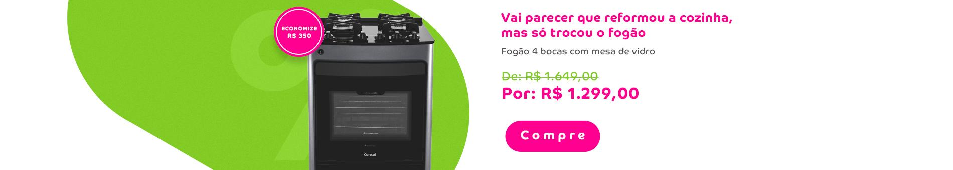 Promoção Interna - 3442 - generico_desconto-freezer_7102019_categ1 - desconto-freezer - 1