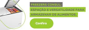 Promoção Interna - 1808 - consul_freezer-categmicro_23052017_mob3 - freezer-categmicro - 3