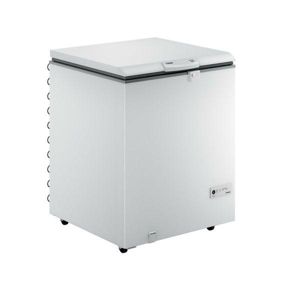 Freezer Horizontal Consul 220L - Cha22eb 220V