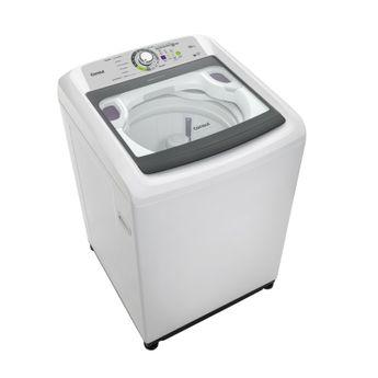 Máquina de Lavar Black Friday - Consul  Lavadora  CWE13AB