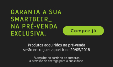 Promoção Interna - 2428 - consul_ted-smartbeer_2042018_@3 - ted-smartbeer - 3