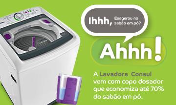 Promoção Interna - 2445 - consul_lavadora-bempensado_9042018_@3 - lavadora-bempensado - 3