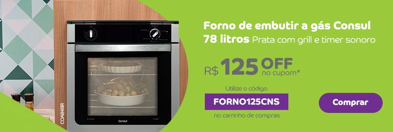 Promoção Interna - 2446 - consul_forno-125off_9042018_categ1 - forno-125off - 1